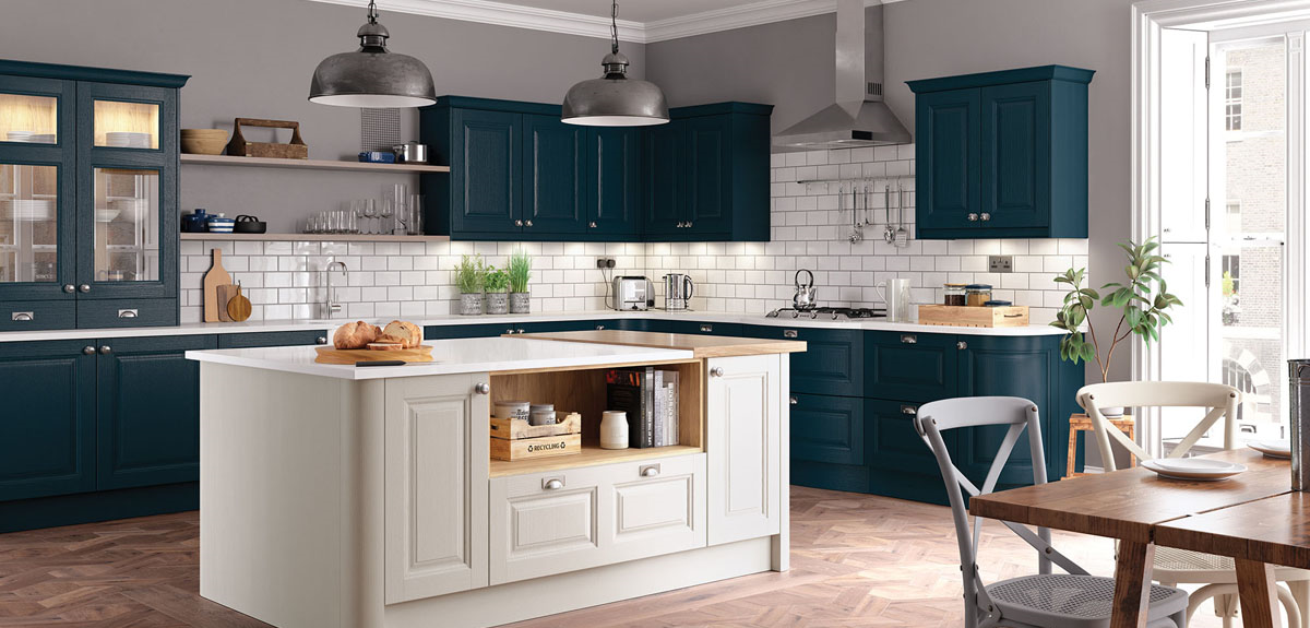 https://kitchensofsurrey.co.uk/wp-content/uploads/2018/06/Web-Darent-Painted-To-Order.png