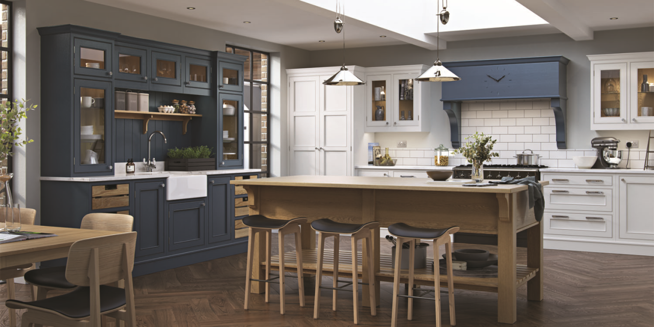https://kitchensofsurrey.co.uk/wp-content/uploads/2018/06/Web-Lawrence-in-frame-1280x640.png