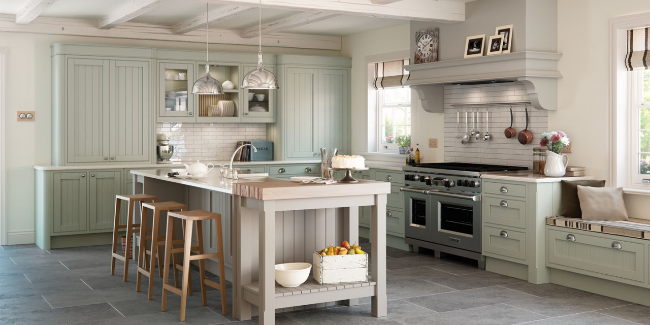 https://kitchensofsurrey.co.uk/wp-content/uploads/2018/06/Web-Mayfair-in-frame-1280x640.png