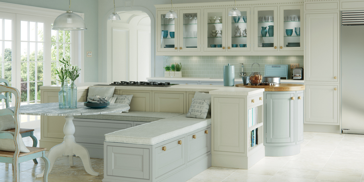 https://kitchensofsurrey.co.uk/wp-content/uploads/2018/06/Web-Toronto-in-frame-1280x640.png