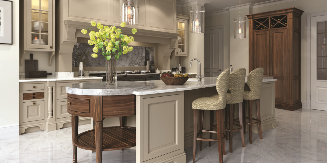 https://kitchensofsurrey.co.uk/wp-content/uploads/2018/06/Web-Yorkton-in-frame-1280x640.png